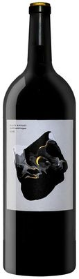 2016 Black Knight Hegarty Chamans Languedoc Roussillon  France Still wine